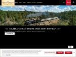 Grand Canyon Railway Coupon Codes & Promo Codes