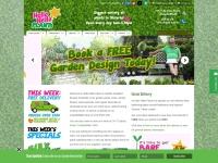 Hello Hello Plants Fast Coupon & Promo Codes