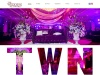Wedding Planner And Event Management In Delhi India
