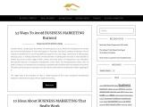 WATCH ZEE TELUGU TV LIVE ONLINE FROM NEW ZEALAND