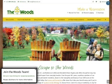 http://www.thewoods.com