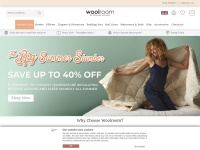 The Wool Room Fast Coupon & Promo Codes