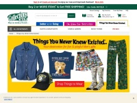Things You Never Knew Existed Fast Coupon & Promo Codes
