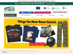 Things You Never Knew Existed Online Catalog Coupons
