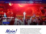 http://www.thomsen-wmv.de/