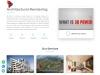 3D Power Visualization Pvt Ltd