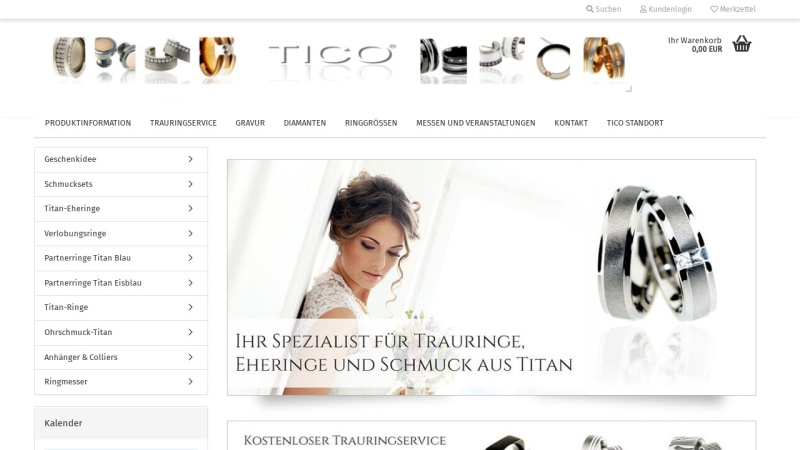 www.ti-co.de Vorschau, ti-co.de