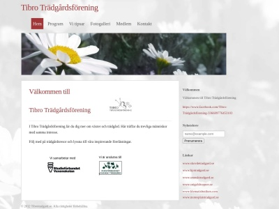 www.tibrotradgard.se