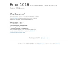 Ticketera coupon codes April 2018