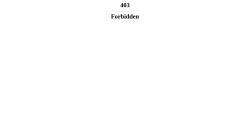 www.tierheim-erlangen.de Vorschau, Tierheim Erlangen e.V.