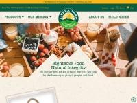 Tierra Farm Promos & Promotional Codes