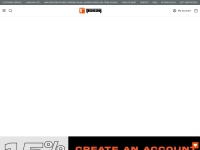 Tigear Fast Coupon & Promo Codes