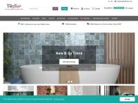 Tileflair Fast Coupon & Promo Codes
