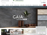 Tiles Direct Fast Coupon & Promo Codes