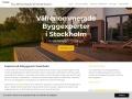 www.tillbyggnadstockholm.nu