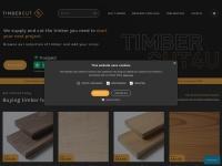 Timbercut4u.co Fast Coupon & Promo Codes