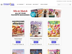 Timeinc coupon codes September 2018