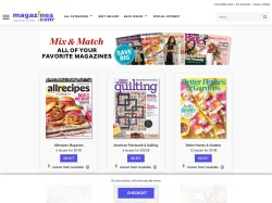 Timeinc coupon codes June 2019