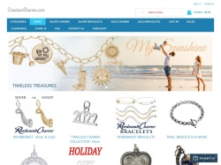Timelesscharms coupon codes March 2019