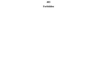 Screenshot for tinnitus.co.il