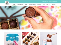 Tinybchocolate coupon codes July 2018