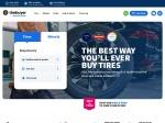 TireBuyer.com Promo Codes