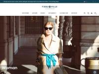 Tissuville Voucher Codes & Discount Codes