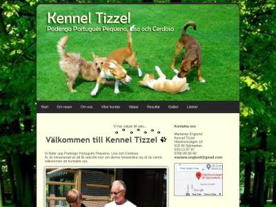www.tizzel.se