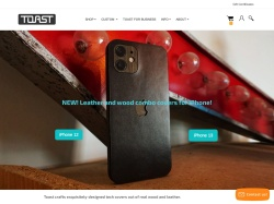 Toastmade coupon codes March 2019