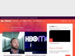 TODAY Video - Latest TODAY show clips, news & video