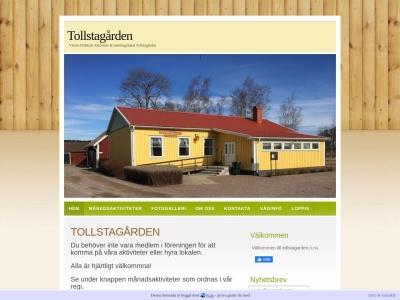 www.tollstagarden.n.nu