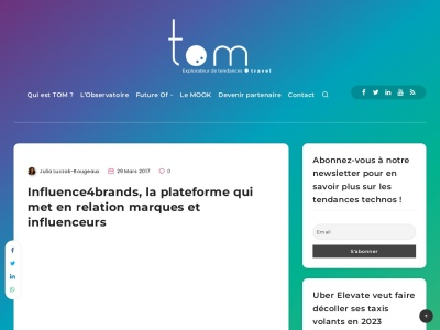 http://www.tom.travel/2017/03/29/influence4brands-plateforme-met-relation-marques-influenceurs/