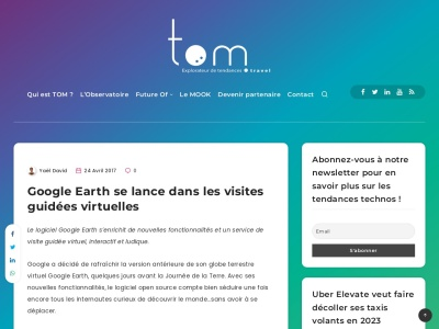 http://www.tom.travel/2017/04/24/google-earth-se-lance-visites-guidees-virtuelles/