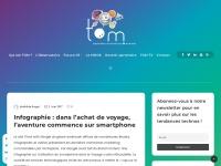 http://www.tom.travel/2017/06/02/infographie-dans-lachat-de-voyage-laventure-commence-sur-smartphone/