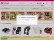 Tommyteleshopping.com bespaartips