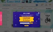 $30 discount for UMI Super 4G FDD-LTE MT… Coupon Code