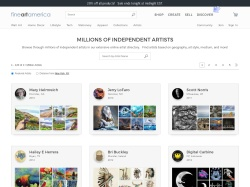 Tonydezenzio coupon codes April 2018