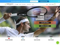 Top Tennis Training Fast Coupon & Promo Codes
