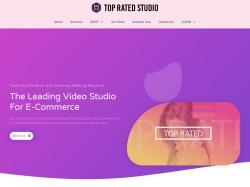 Top Rated Studio