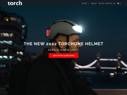 Torch Apparel Promo Codes 2018