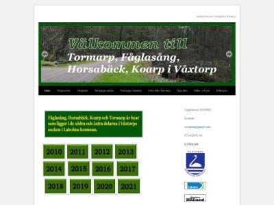 www.tormarp.se