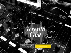 Torontocast coupon codes October 2018