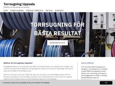 www.torrsugninguppsala.se