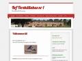 www.torshallahus.se