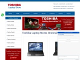 Toshiba dealers chennai|toshiba laptop service center chennai|toshiba repair center hyderabad