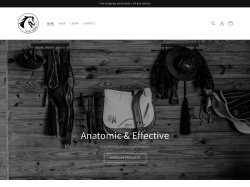 Totalsaddlefit coupon codes March 2018