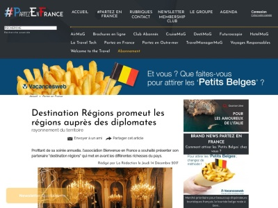 http://www.tourmag.com/Destination-Regions-promeut-les-regions-aupres-des-diplomates_a90708.html