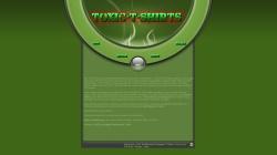 www.toxictshirts.de Vorschau, ToxicTshirts