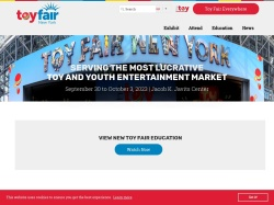 Toyfairny coupon codes March 2019