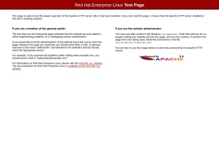 Screenshot der Website toyota.at